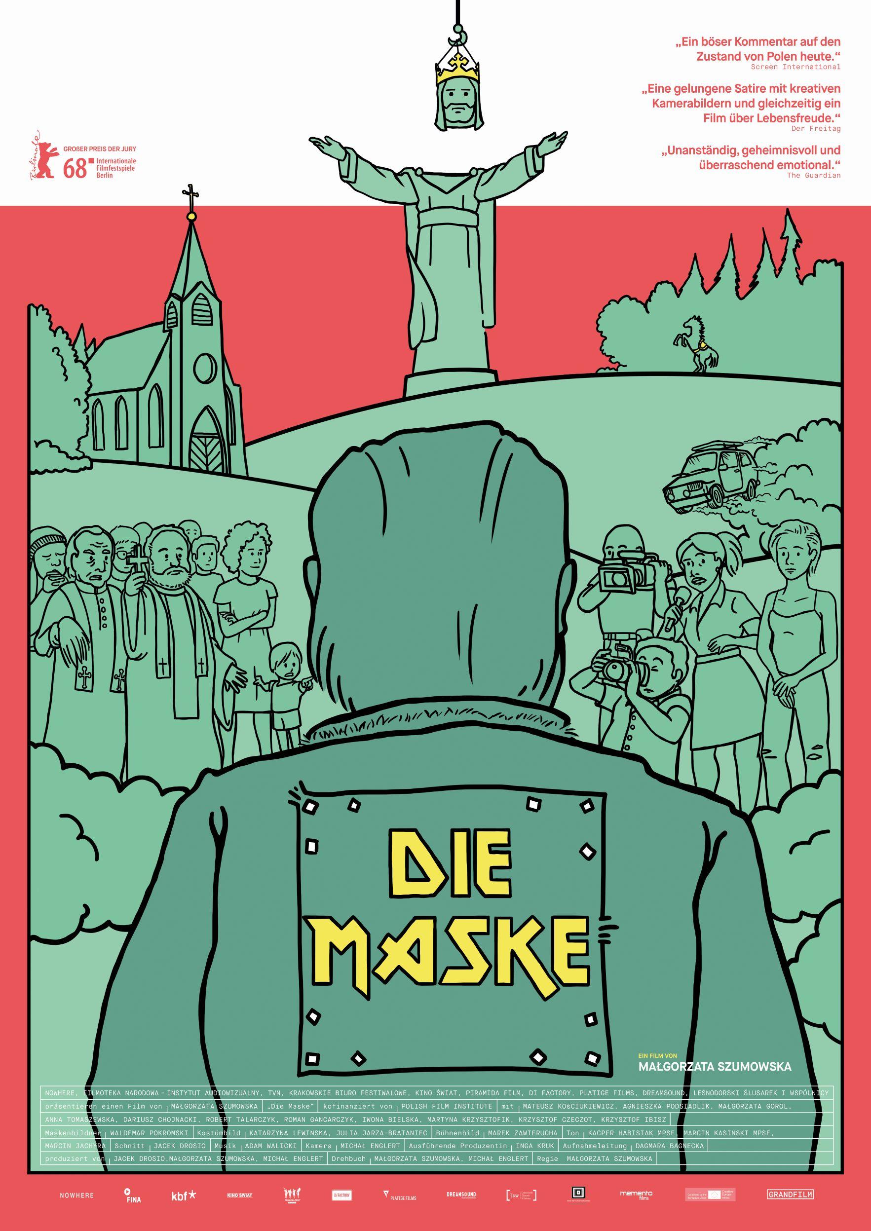 DieMaske_Plakat_2018_12_21