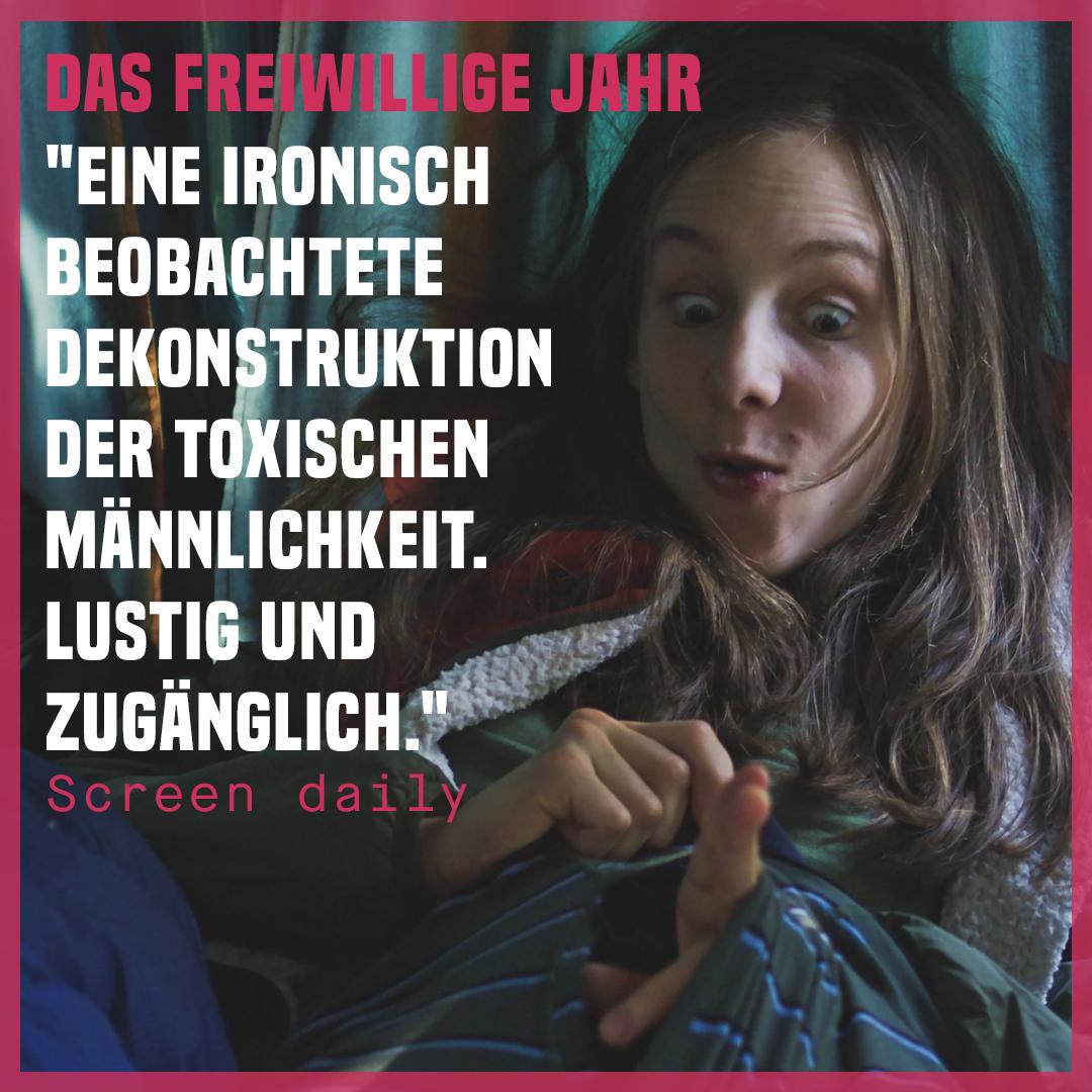 DFJ_IG_Zitate_01