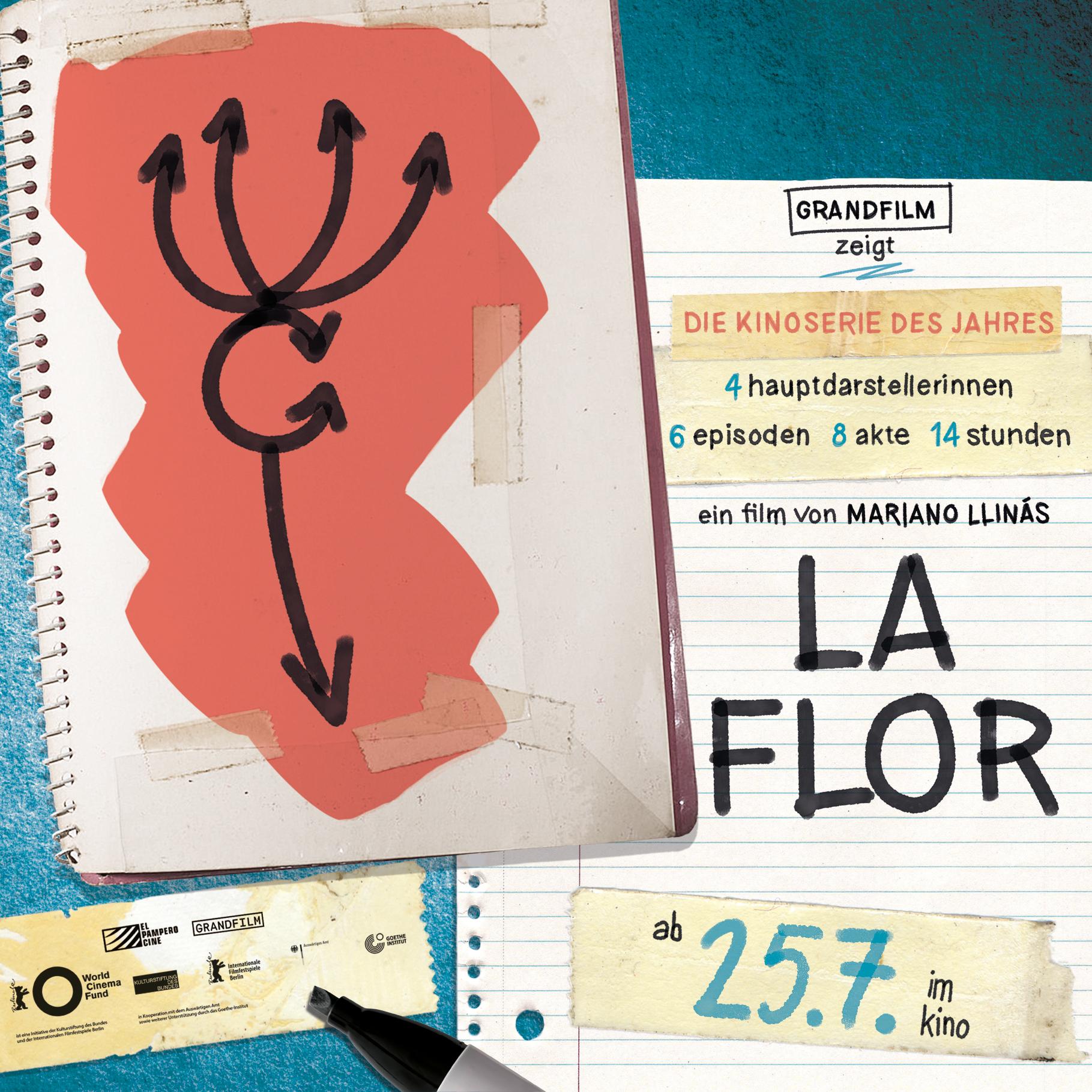 LaFlor_Insta_2019_07_11