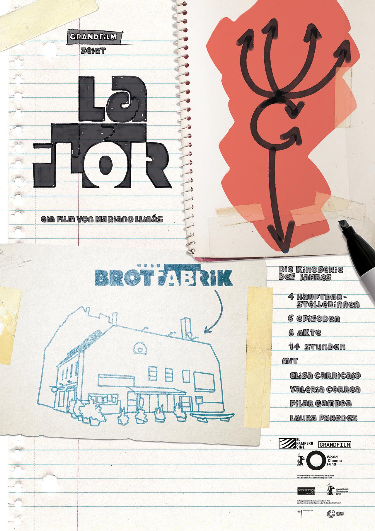LaFlor_Plakat_Brotfabrik_digital