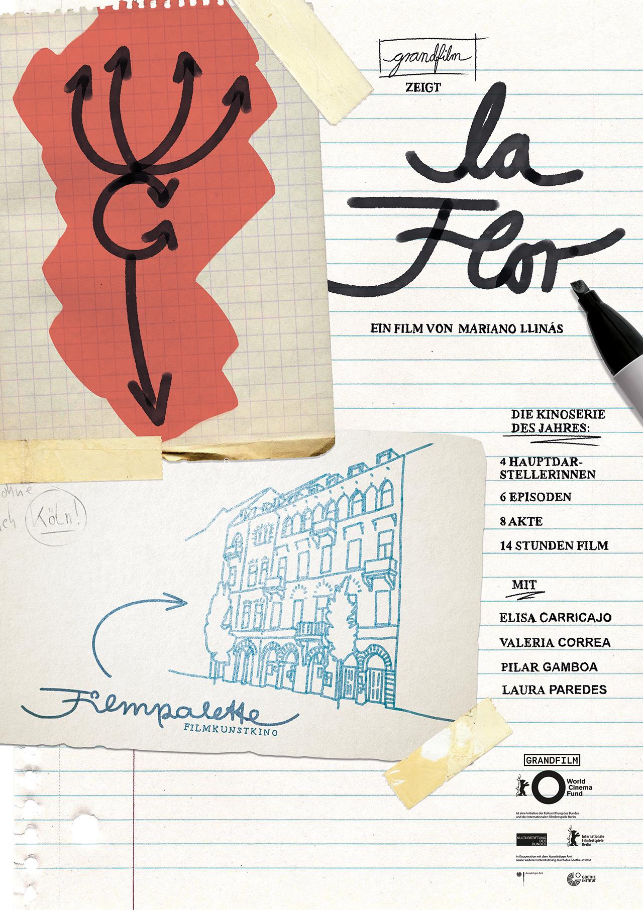 LaFlor_Plakat_Filmpalette_digital