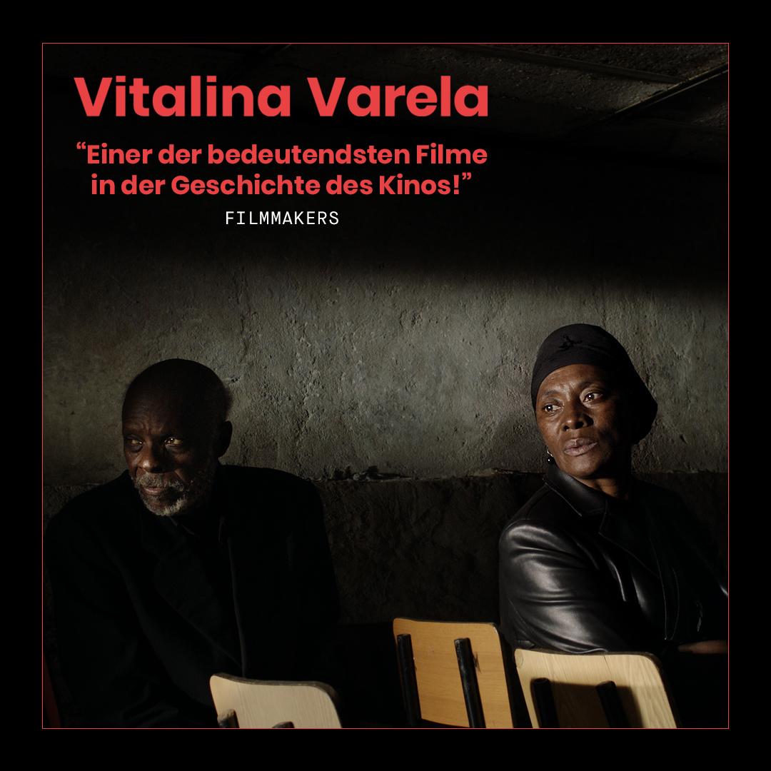 VitalinaVarela_FB_Zitat_01