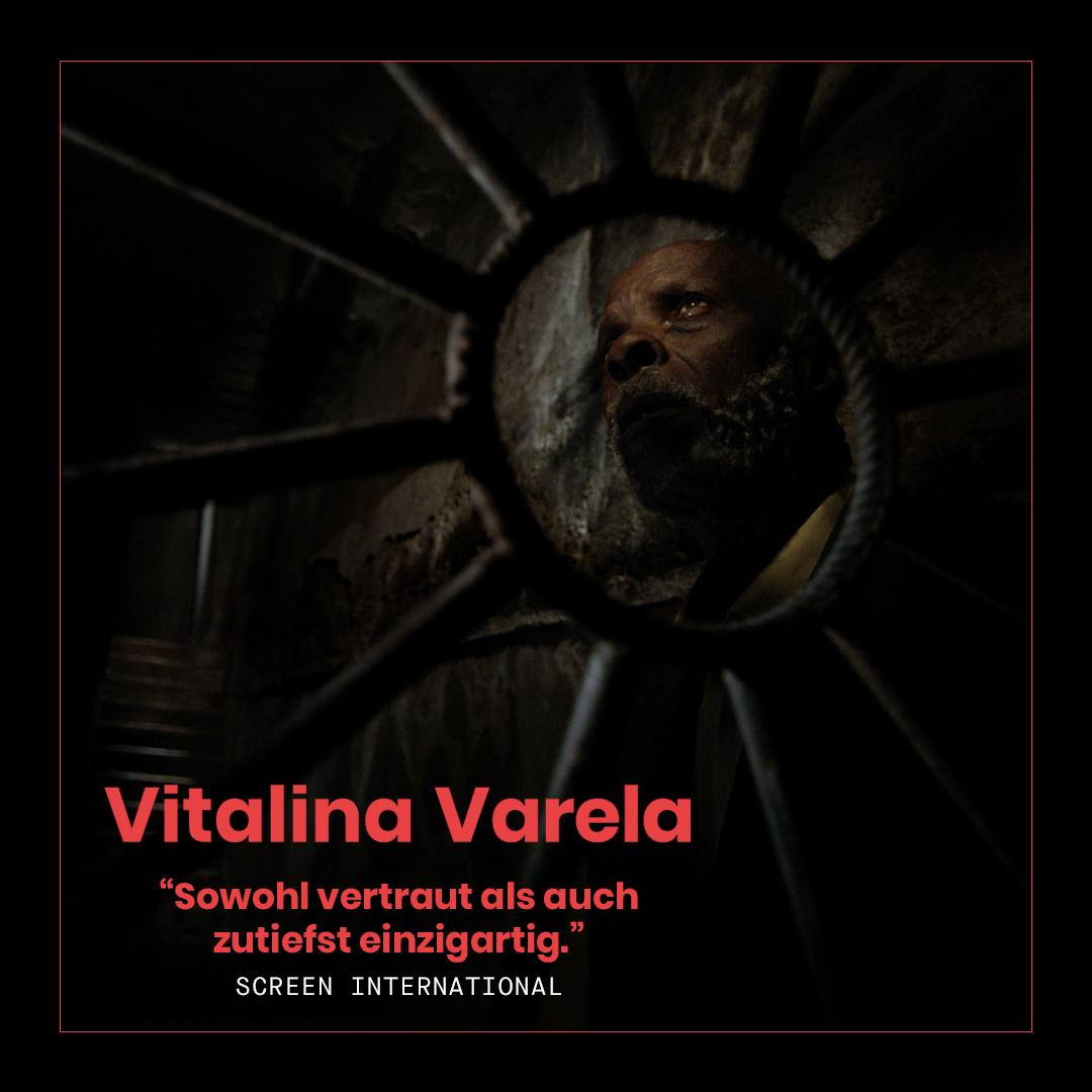 VitalinaVarela_FB_Zitat_02